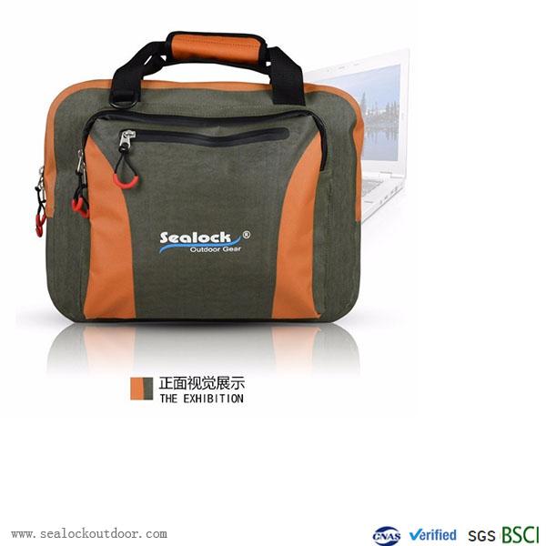 New Waterproof Computer Bag For Laptop