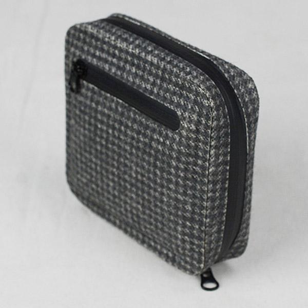 Fashion Wallet Waterproof Bag