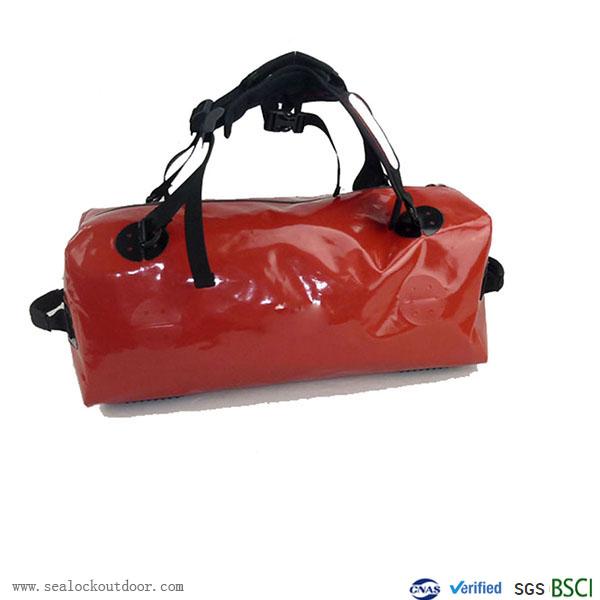Waterproof Dry Travel Bag
