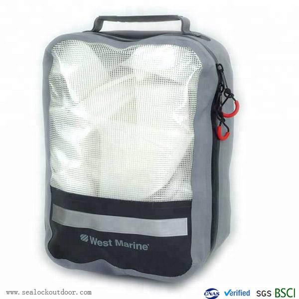 Waterproof Travel Tool Bag For Trip