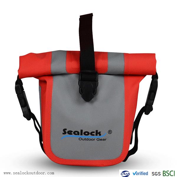 Waterproof Waist Pack
