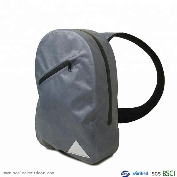 Waterproof Sling Bag