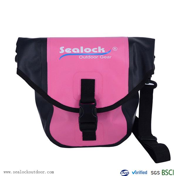 Waterproof Tote Shoulder Bag