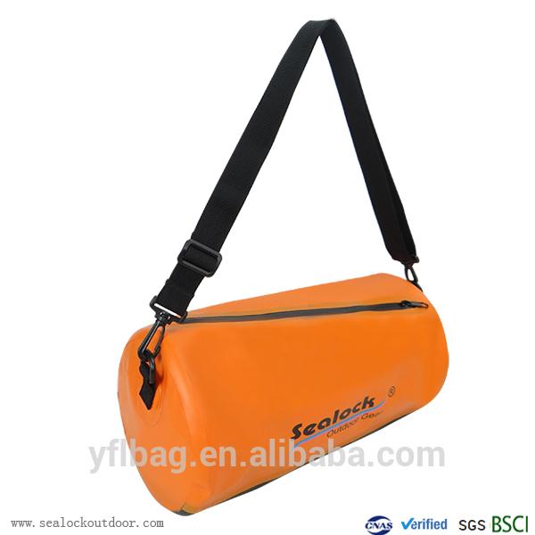 Waterproof Day Tote Bag