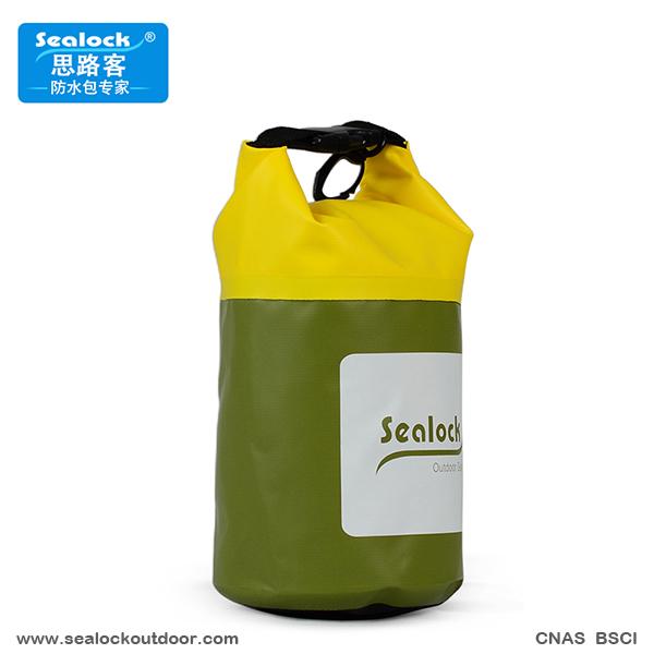 2L Small Dry Bag