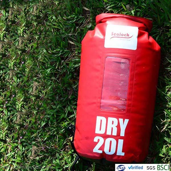 Waterproof Dry Bag 20Liter