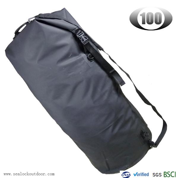 Waterproof Dry Boat Bag 100Liter